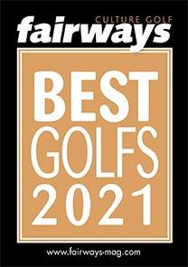 Fairways - BestGolf 2021